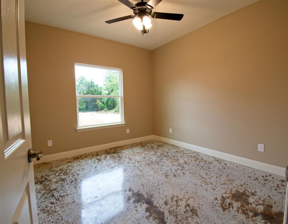 Lot 12 Midway  Road, Weatherford, Texas 76088 - acquisto real estate best negotiating realtor linda miller declutter realtor