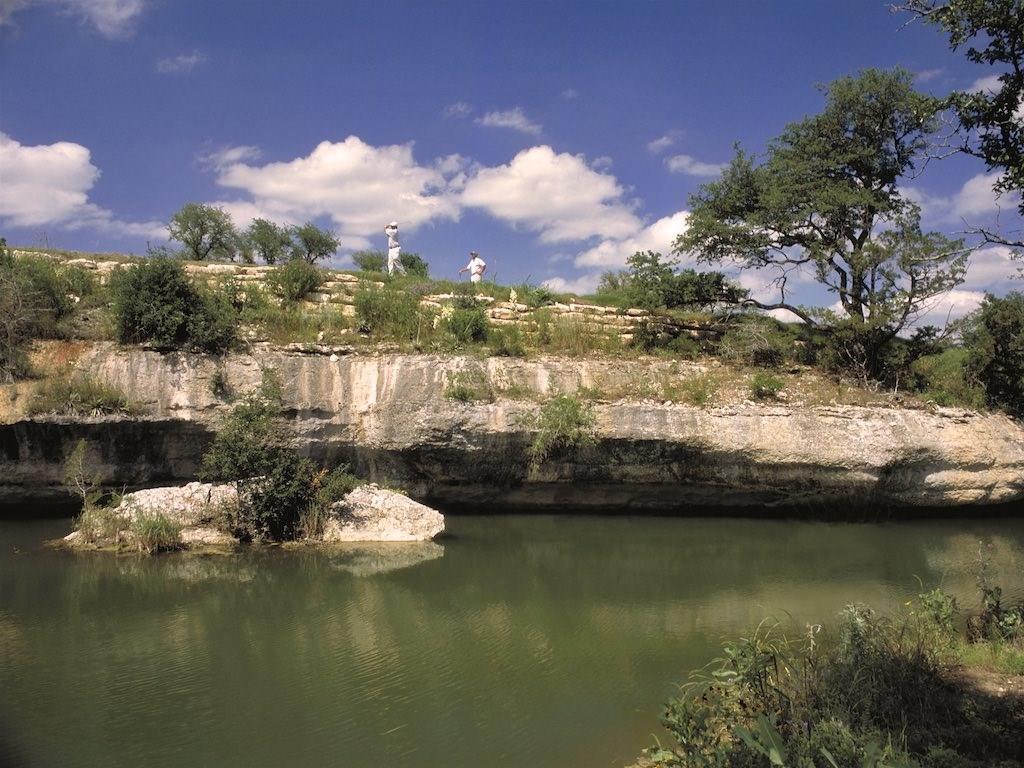 7390 Roxburghe  Circle, Cleburne, Texas 76033 - Acquisto Real Estate best frisco realtor Amy Gasperini 1031 exchange expert