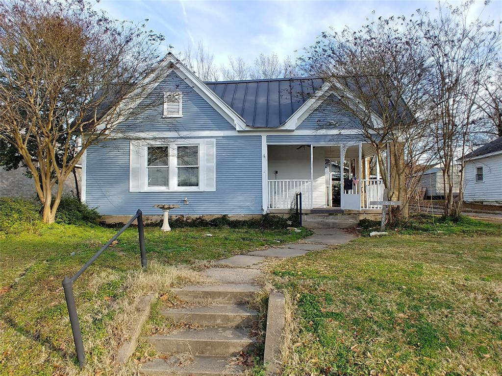 310 Line  Street, Mineola, Texas 75773 - Acquisto Real Estate best frisco realtor Amy Gasperini 1031 exchange expert
