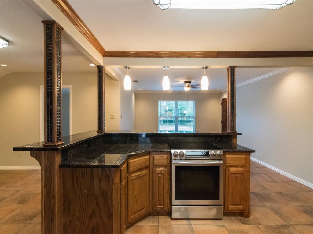 10264 San Lorenzo  Drive, Dallas, Texas 75228 - acquisto real estate best real estate company in frisco texas real estate showings