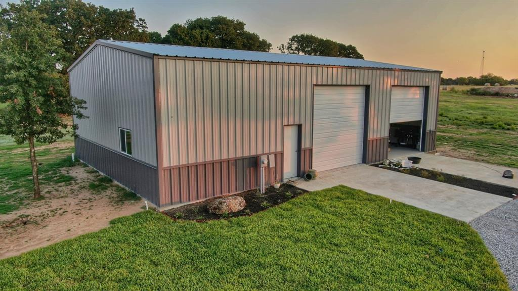 980 US Highway 287  Sunset, Texas 76270 - Acquisto Real Estate best plano realtor mike Shepherd home owners association expert