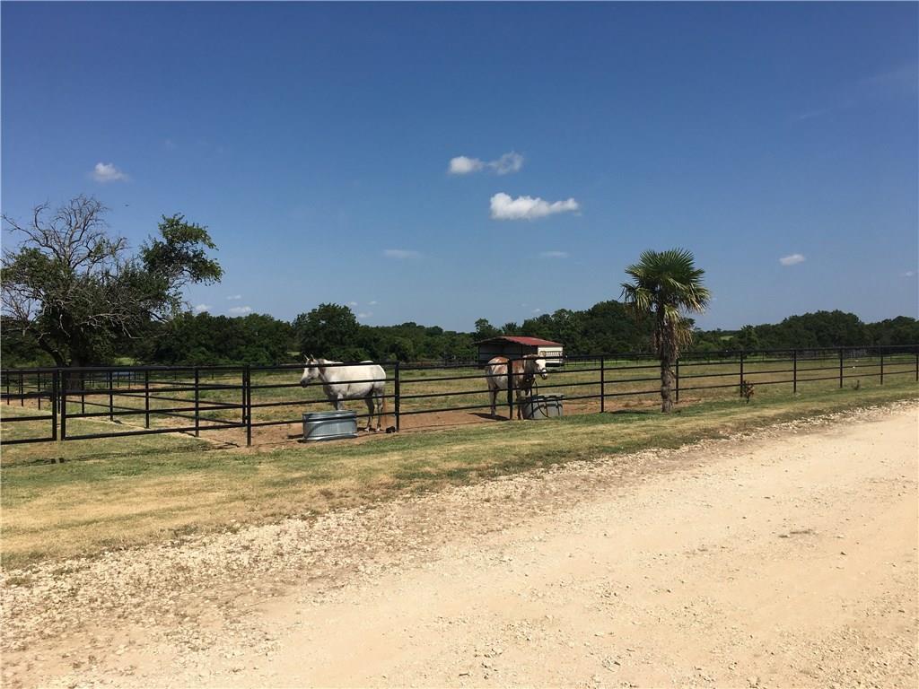 1417 Heritage  Road, Whitesboro, Texas 76273 - acquisto real estate best new home sales realtor linda miller executor real estate