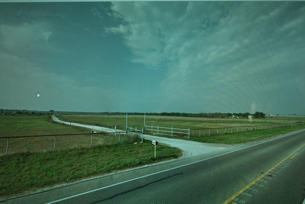 11222 FM2790  Somerset, Texas 78069 - Acquisto Real Estate best frisco realtor Amy Gasperini 1031 exchange expert