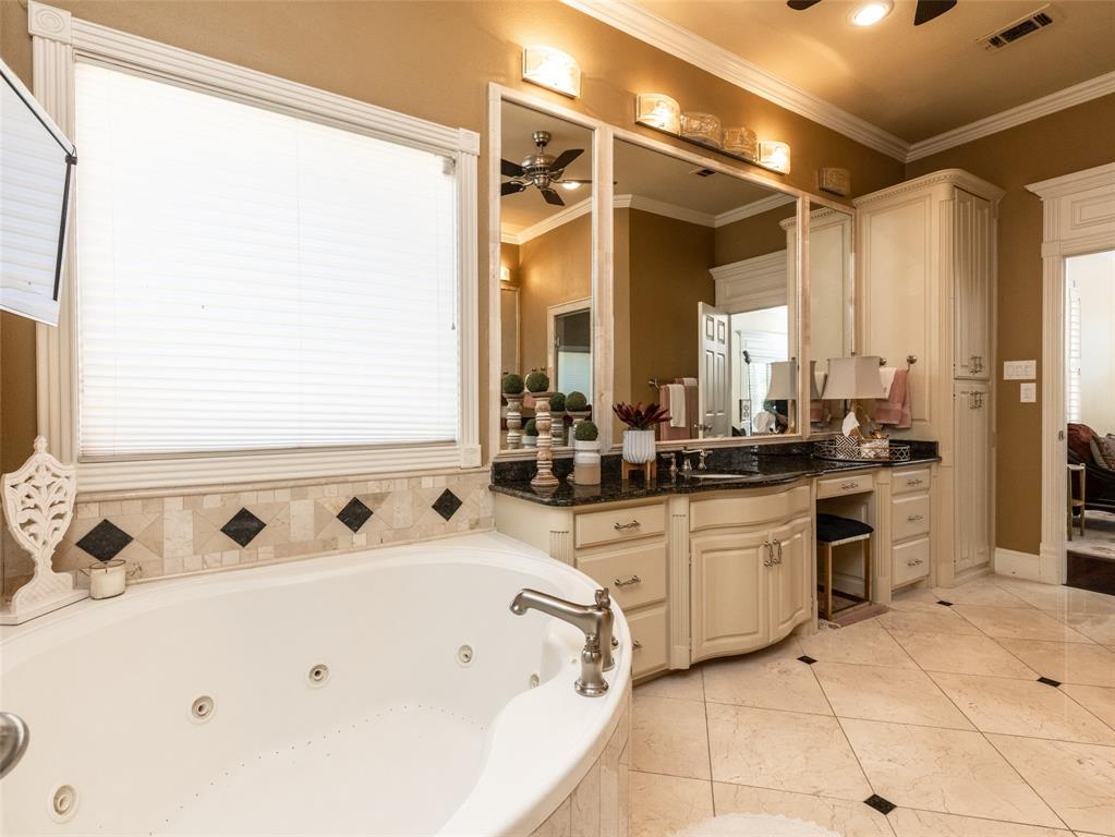 3109 Shadow  Drive, Arlington, Texas 76006 - acquisto real estate best realtor westlake susan cancemi kind realtor of the year