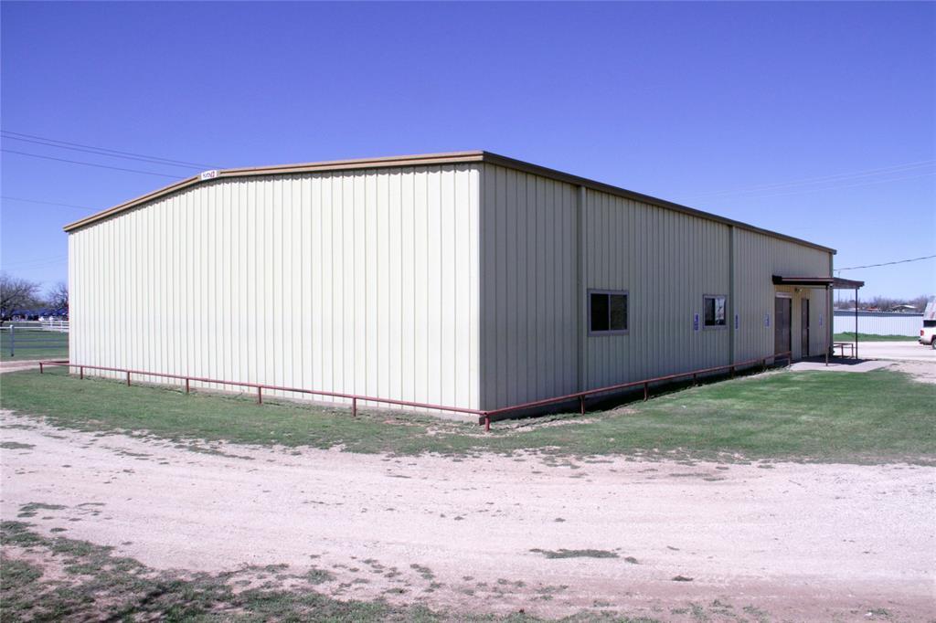 712 23rd  Street, Anson, Texas 79501 - Acquisto Real Estate best frisco realtor Amy Gasperini 1031 exchange expert