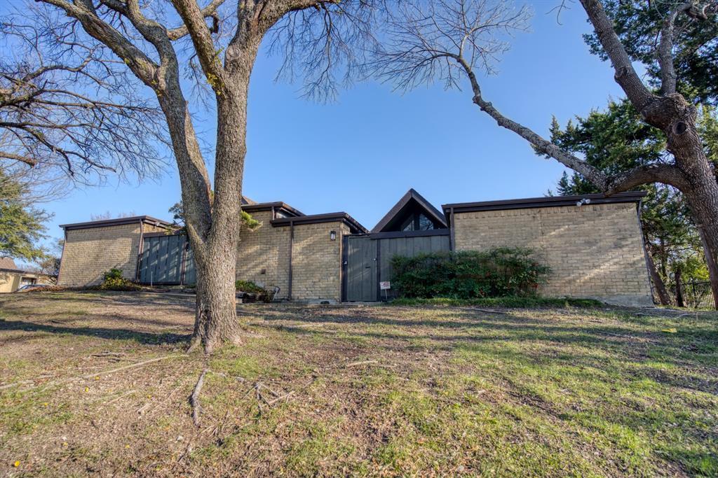 4612 Country Creek  Drive, Dallas, Texas 75236 - acquisto real estate best allen realtor kim miller hunters creek expert