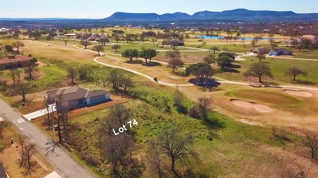 Lot 74 Chesterfield  Drive, Kingsland, Texas 78639 - Acquisto Real Estate best frisco realtor Amy Gasperini 1031 exchange expert