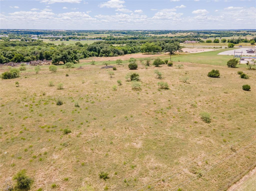 Tbd S Peach Orchard Rd  Stephenville, Texas 76401 - acquisto real estate best listing listing agent in texas shana acquisto rich person realtor