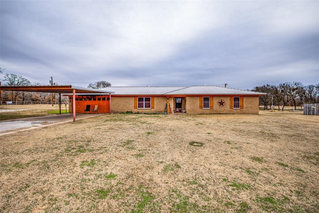 6813 Anns  Lane, Weatherford, Texas 76085 - Acquisto Real Estate best frisco realtor Amy Gasperini 1031 exchange expert