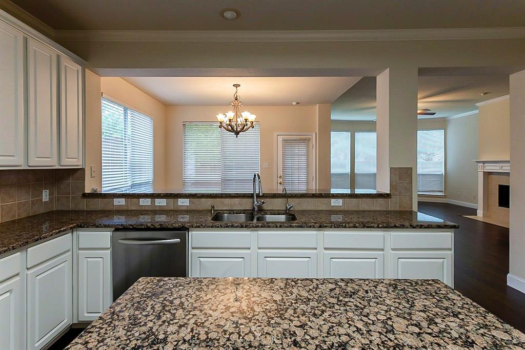 311 Misty Meadow  Drive, Allen, Texas 75013 - acquisto real estate best highland park realtor amy gasperini fast real estate service