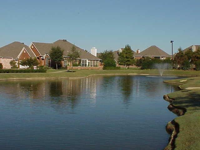 3801 Chatham Court  Drive, Addison, Texas 75001 - Acquisto Real Estate best frisco realtor Amy Gasperini 1031 exchange expert