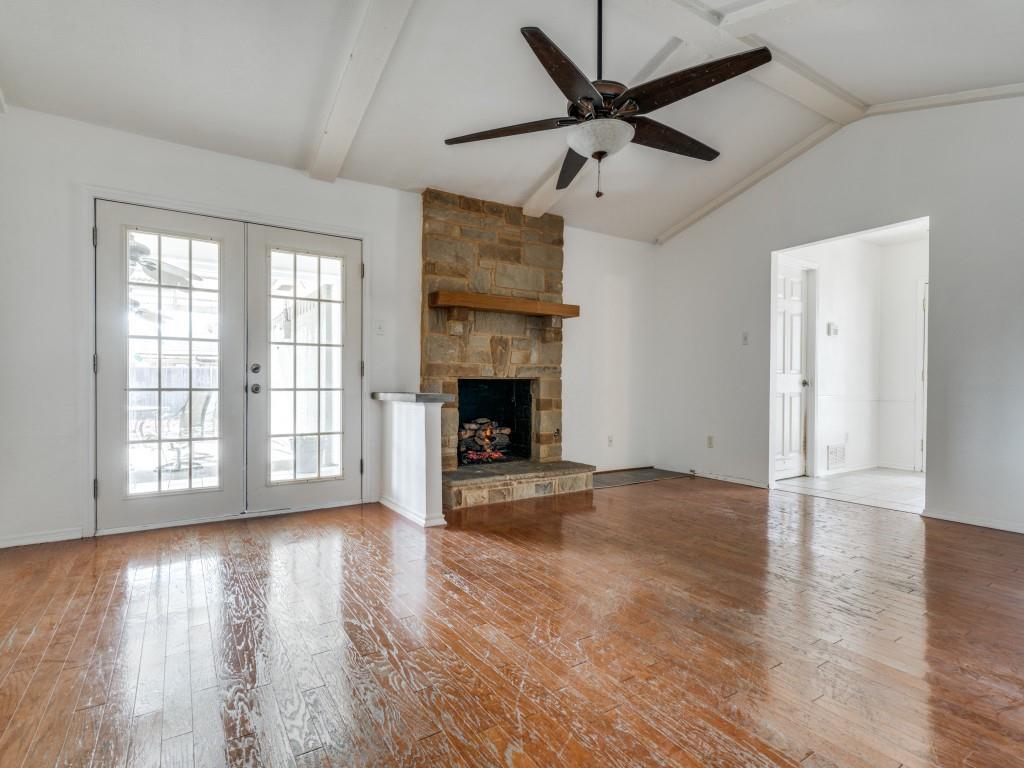 11554 Dumbarton  Drive, Dallas, Texas 75228 - acquisto real estate best allen realtor kim miller hunters creek expert
