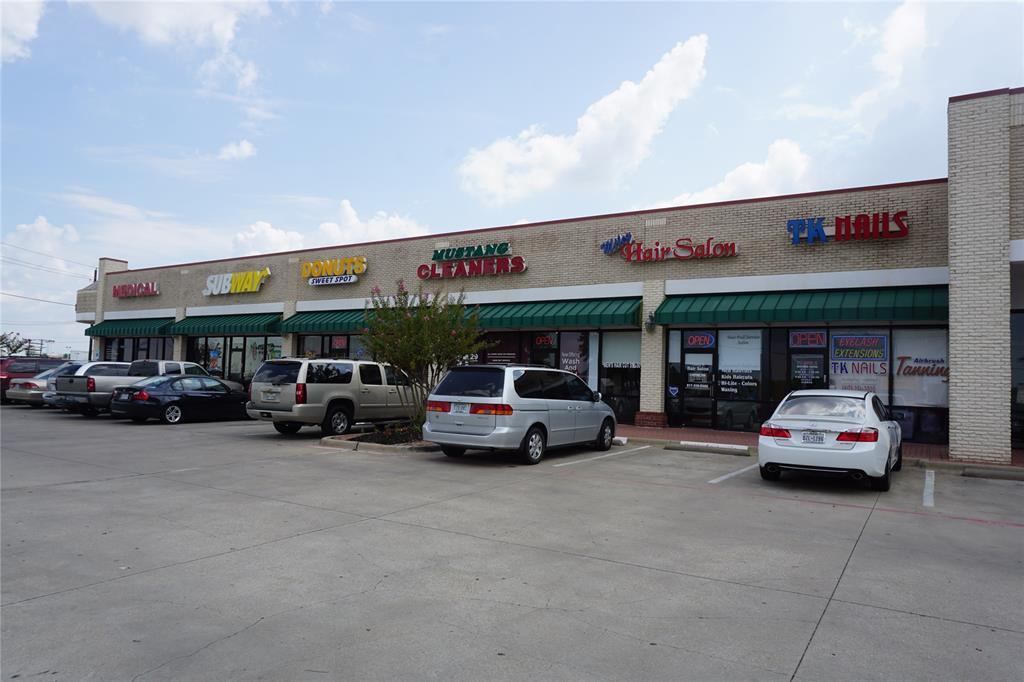 3105 Ira E Woods  Avenue, Grapevine, Texas 76051 - Acquisto Real Estate best frisco realtor Amy Gasperini 1031 exchange expert