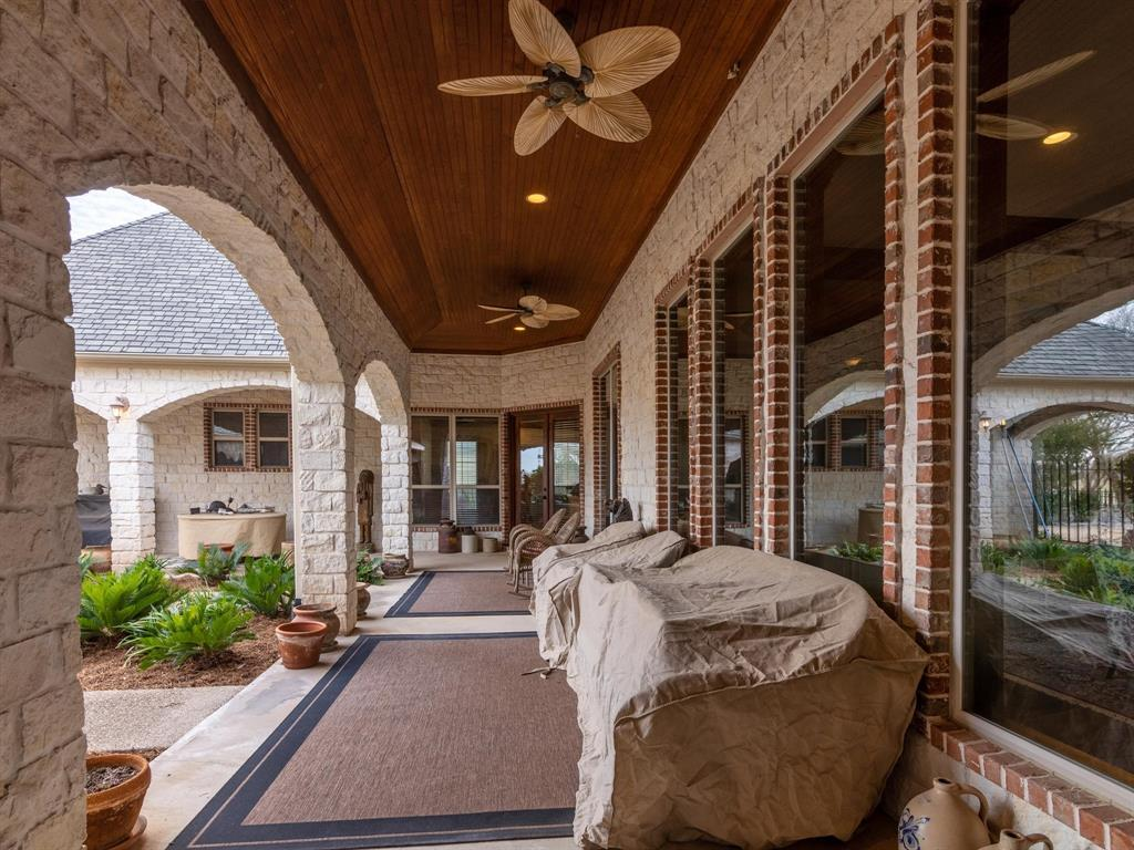 122 Waggoner  Court, Fort Worth, Texas 76108 - acquisto real estate best photo company frisco 3d listings