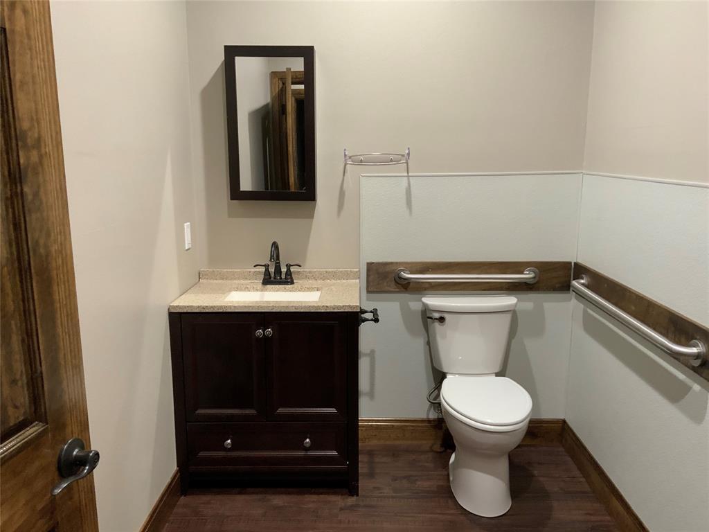 208 California  Street, Gainesville, Texas 76240 - acquisto real estate best new home sales realtor linda miller executor real estate