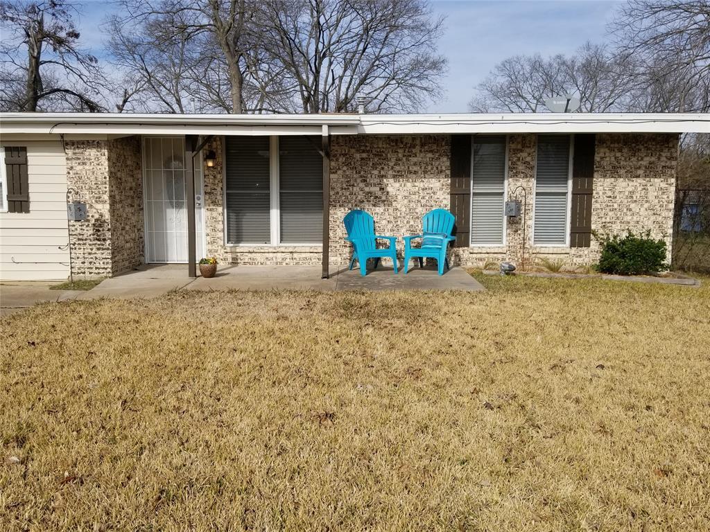 3332 Dalton  Street, Greenville, Texas 75401 - Acquisto Real Estate best frisco realtor Amy Gasperini 1031 exchange expert