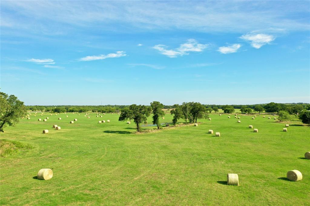 000 FM 52  Whitt, Texas 76490 - Acquisto Real Estate best frisco realtor Amy Gasperini 1031 exchange expert