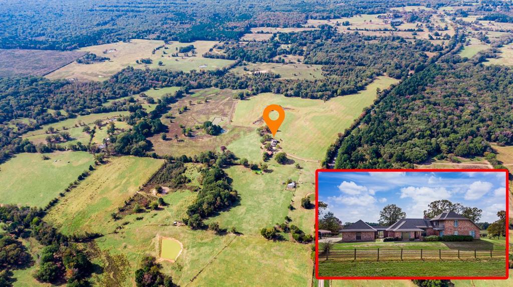 4650 Hwy 144  Daingerfield, Texas 75638 - acquisto real estate best allen realtor kim miller hunters creek expert