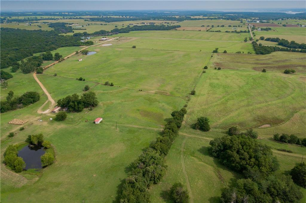 1417 Heritage  Road, Whitesboro, Texas 76273 - acquisto real estate best the colony realtor linda miller the bridges real estate