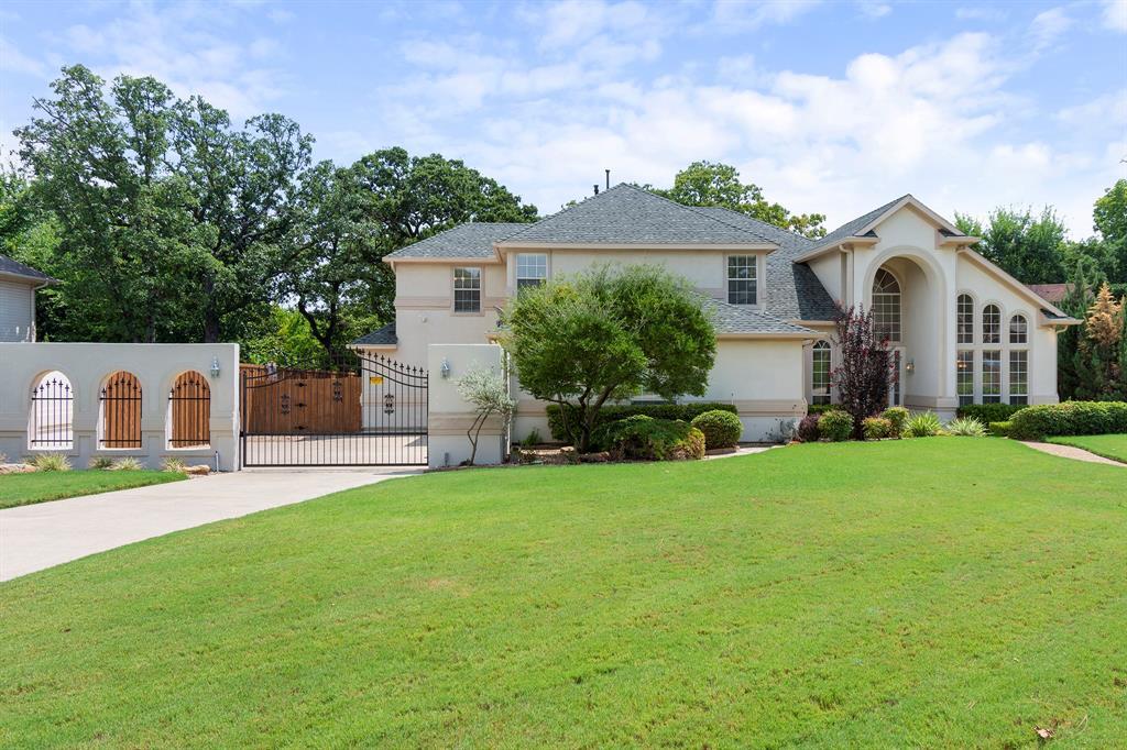 3 Glen Eagles  Court, Trophy Club, Texas 76262 - Acquisto Real Estate best frisco realtor Amy Gasperini 1031 exchange expert