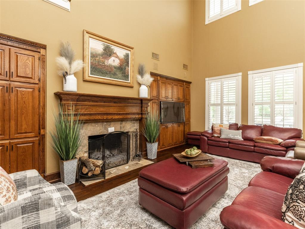 3109 Shadow  Drive, Arlington, Texas 76006 - acquisto real estate best listing listing agent in texas shana acquisto rich person realtor