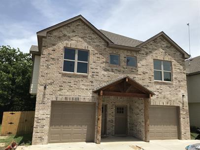 208 Pecan  Hollow, Garrett, Texas 75119 - Acquisto Real Estate best frisco realtor Amy Gasperini 1031 exchange expert