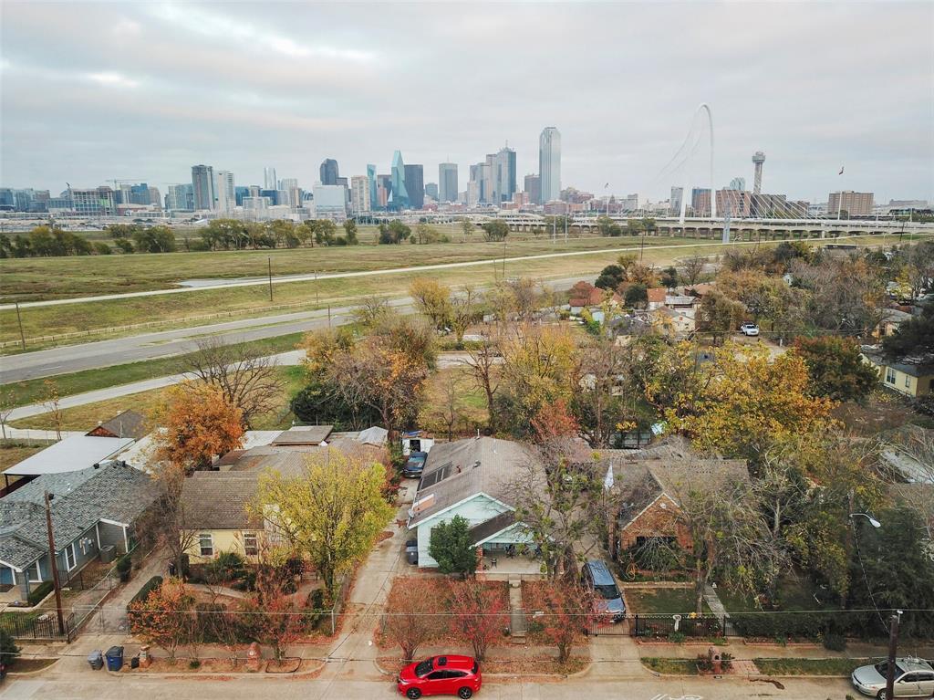 3322 Herbert  Street, Dallas, Texas 75212 - Acquisto Real Estate best frisco realtor Amy Gasperini 1031 exchange expert