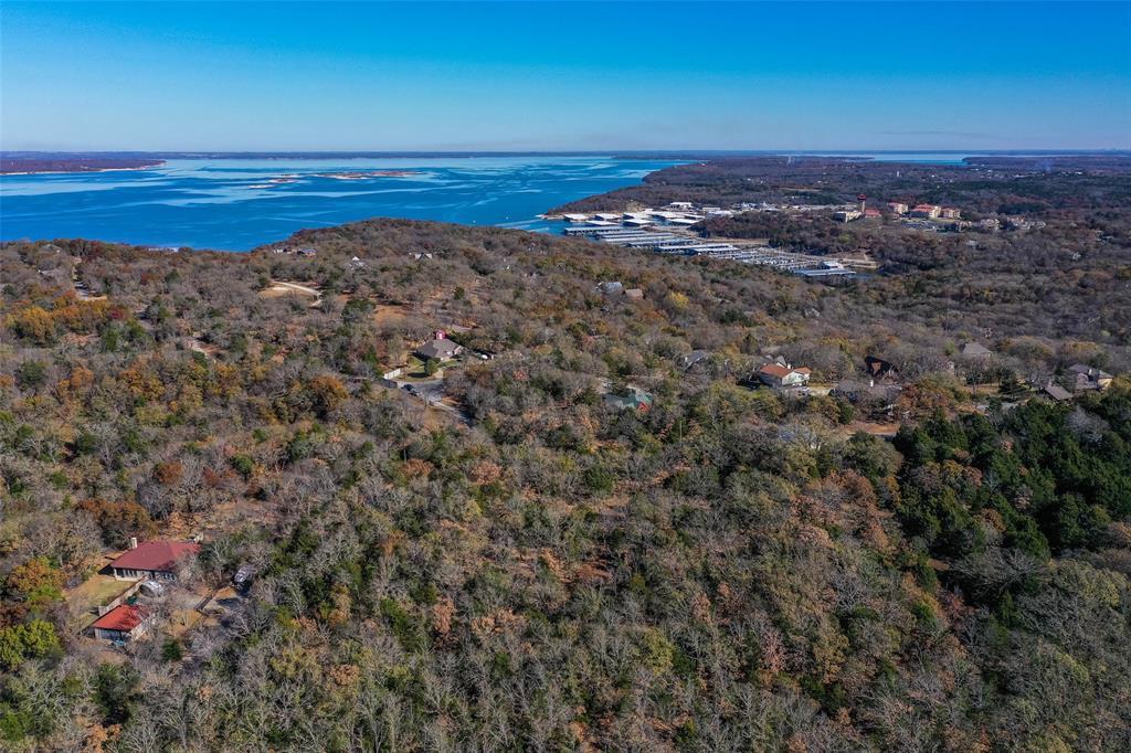 TBD Lakecrest  Drive, Pottsboro, Texas 75076 - Acquisto Real Estate best frisco realtor Amy Gasperini 1031 exchange expert