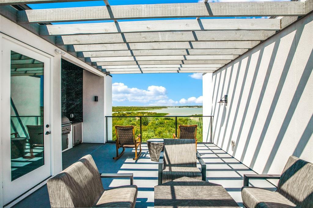 4940 Blaynes  View, The Colony, Texas 75056 - Acquisto Real Estate best frisco realtor Amy Gasperini 1031 exchange expert