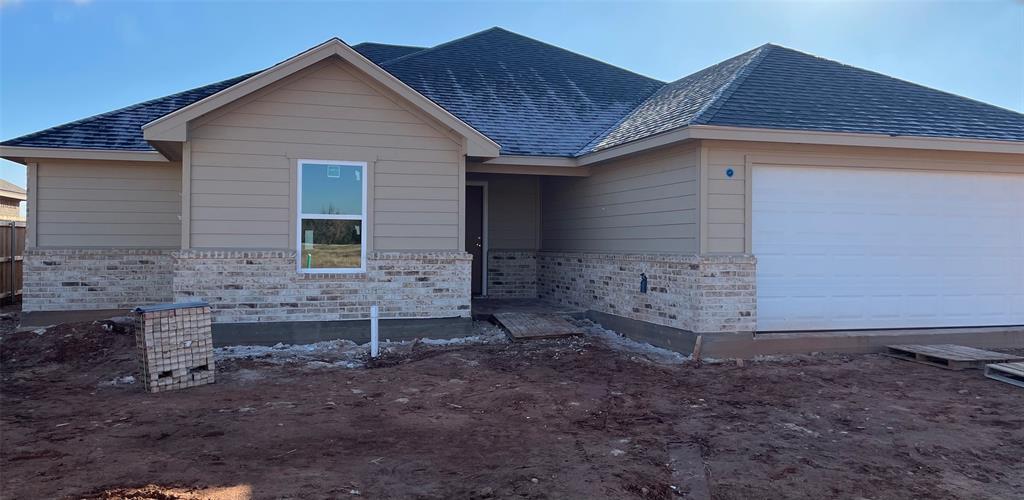 441 Big Sky  Loop, Buffalo Gap, Texas 79508 - Acquisto Real Estate best frisco realtor Amy Gasperini 1031 exchange expert