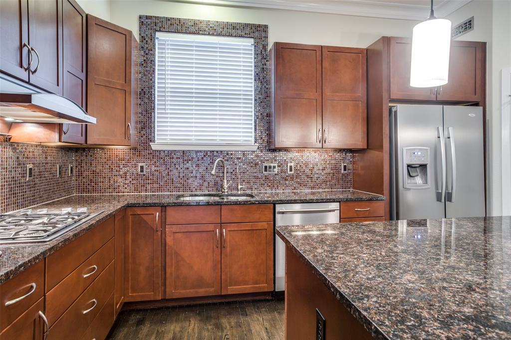 3200 Ross  Avenue, Dallas, Texas 75204 - acquisto real estate best highland park realtor amy gasperini fast real estate service