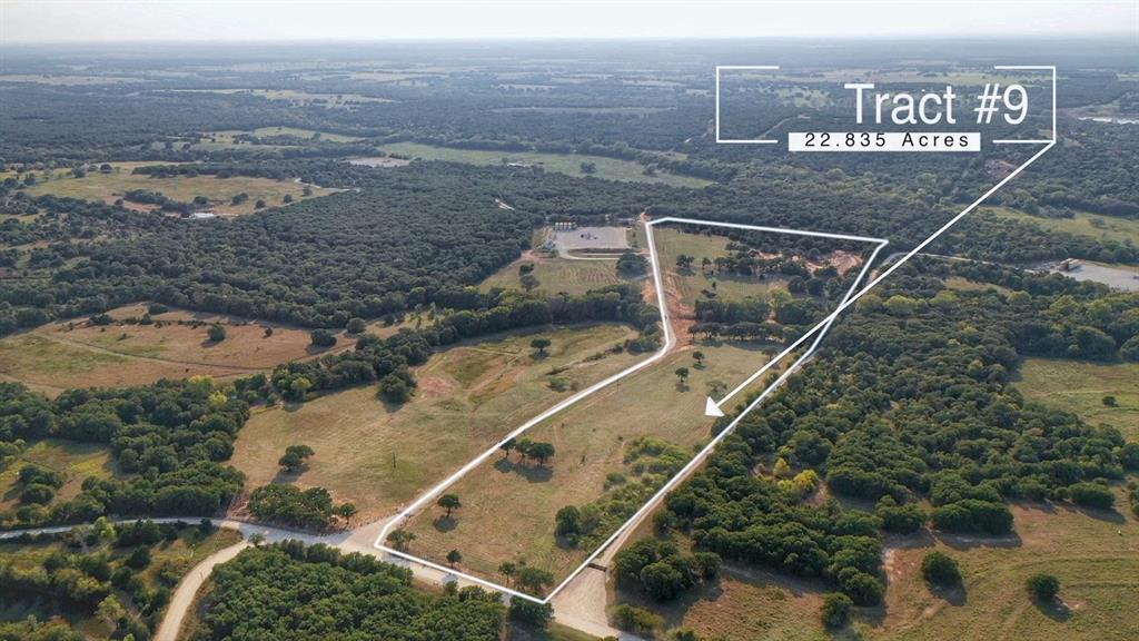 0000 Starkey Rd  Saint Jo, Texas 76265 - Acquisto Real Estate best frisco realtor Amy Gasperini 1031 exchange expert