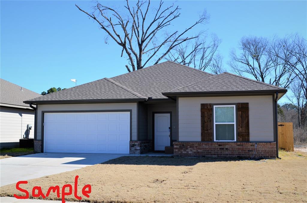 122 Deep Cove  Drive, Trinidad, Texas 75163 - Acquisto Real Estate best frisco realtor Amy Gasperini 1031 exchange expert