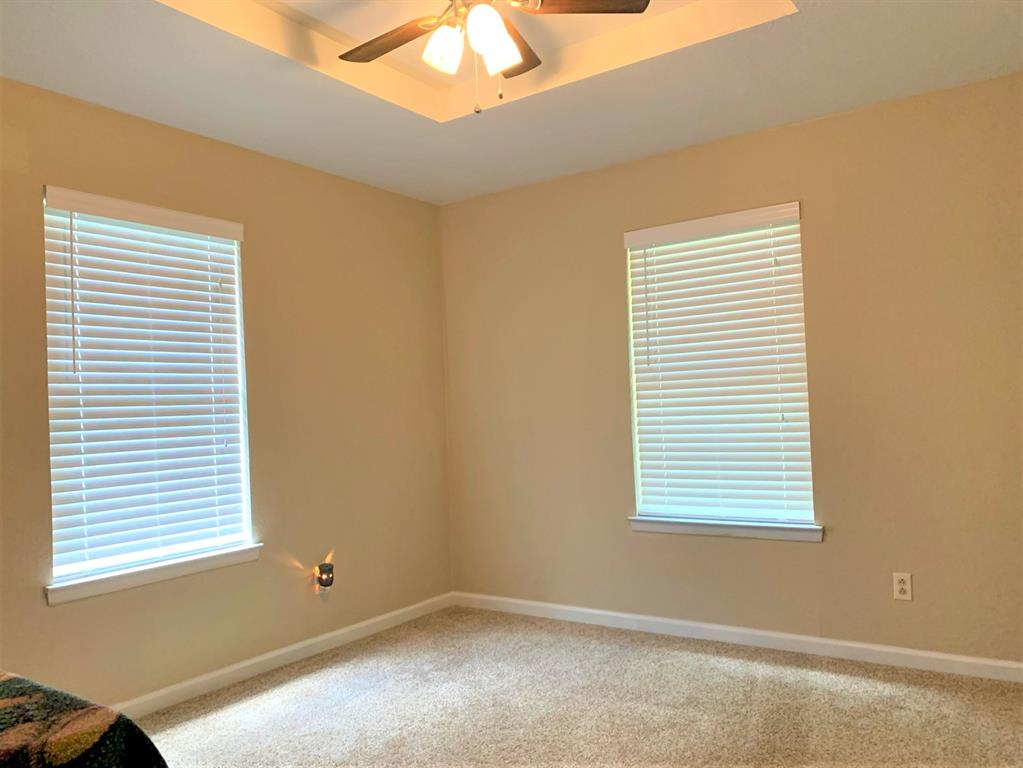 2088 County Road 1215  Savoy, Texas 75479 - acquisto real estate best new home sales realtor linda miller executor real estate