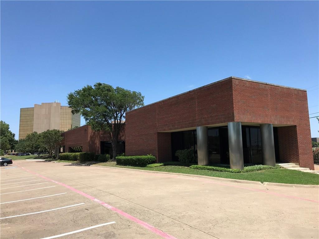 1450 Regal  Row, Dallas, Texas 75247 - Acquisto Real Estate best frisco realtor Amy Gasperini 1031 exchange expert