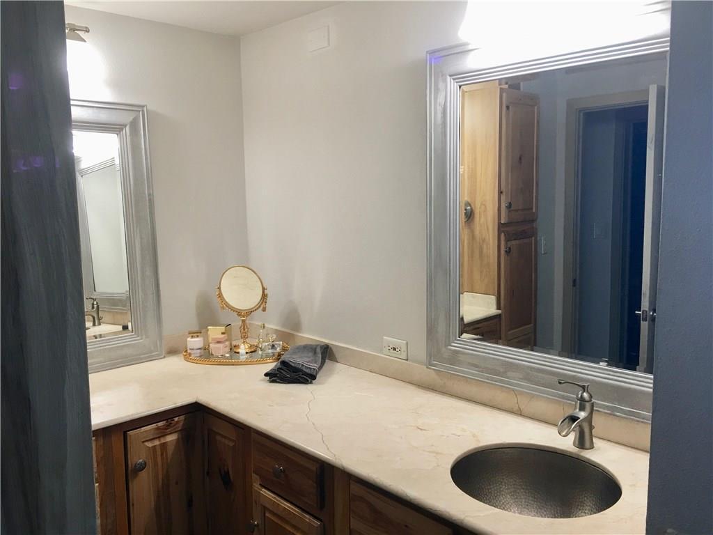 1417 Heritage  Road, Whitesboro, Texas 76273 - acquisto real estate best realtor dallas texas linda miller agent for cultural buyers