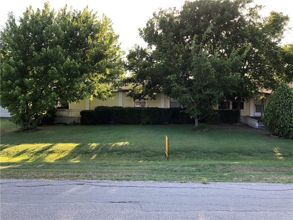 22031 Flanagan  Circle, Frisco, Texas 75036 - Acquisto Real Estate best frisco realtor Amy Gasperini 1031 exchange expert
