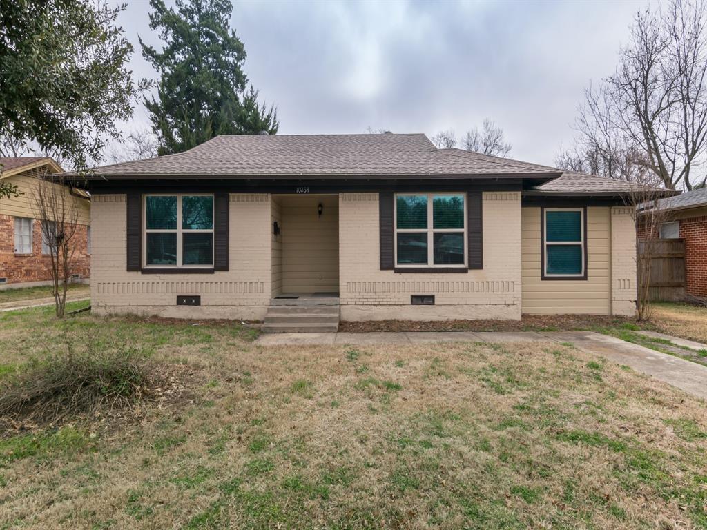 10264 San Lorenzo  Drive, Dallas, Texas 75228 - Acquisto Real Estate best plano realtor mike Shepherd home owners association expert