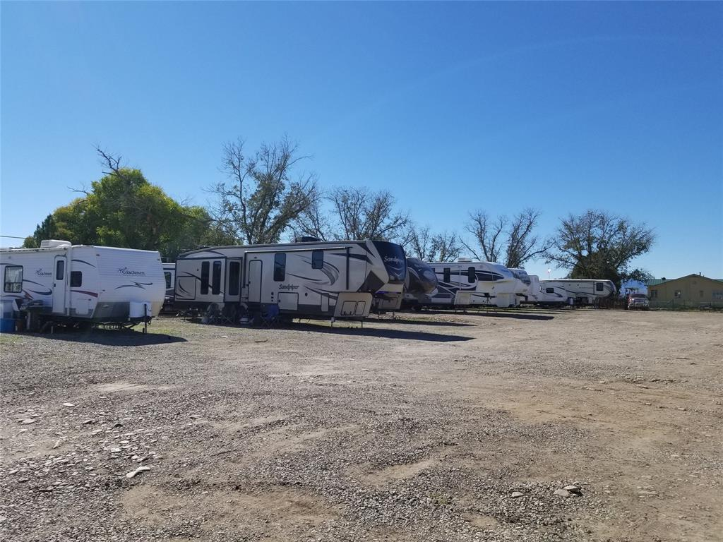703 North Main  Street, Balmorhea, Texas 78718 - Acquisto Real Estate best frisco realtor Amy Gasperini 1031 exchange expert