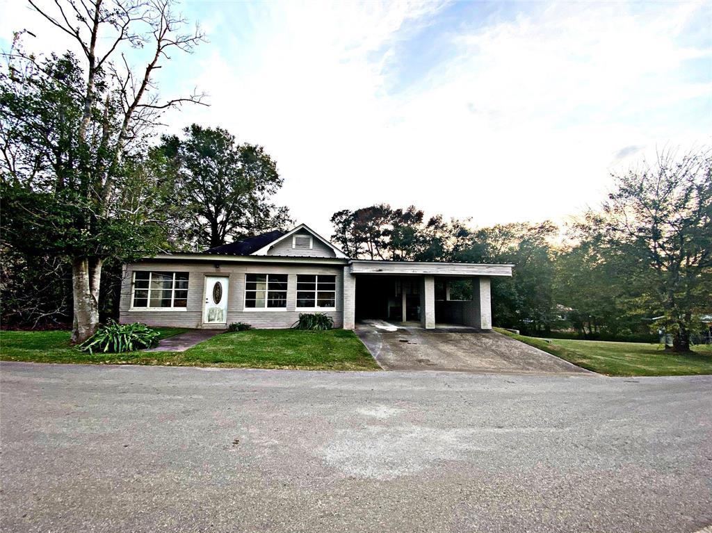 203 CARNAHAN  Center, Texas 75935 - Acquisto Real Estate best frisco realtor Amy Gasperini 1031 exchange expert