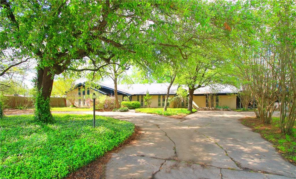 226 Monroe  Street, Deport, Texas 75435 - Acquisto Real Estate best frisco realtor Amy Gasperini 1031 exchange expert