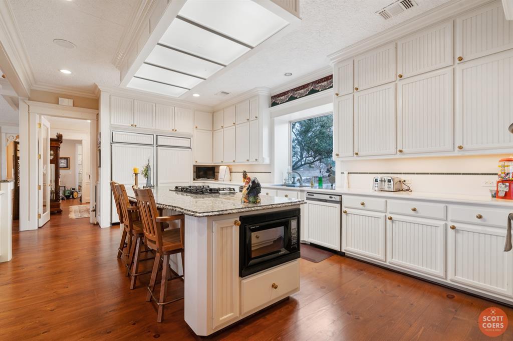 10500 CR 225  Brownwood, Texas 76801 - acquisto real estate best luxury buyers agent in texas shana acquisto inheritance realtor