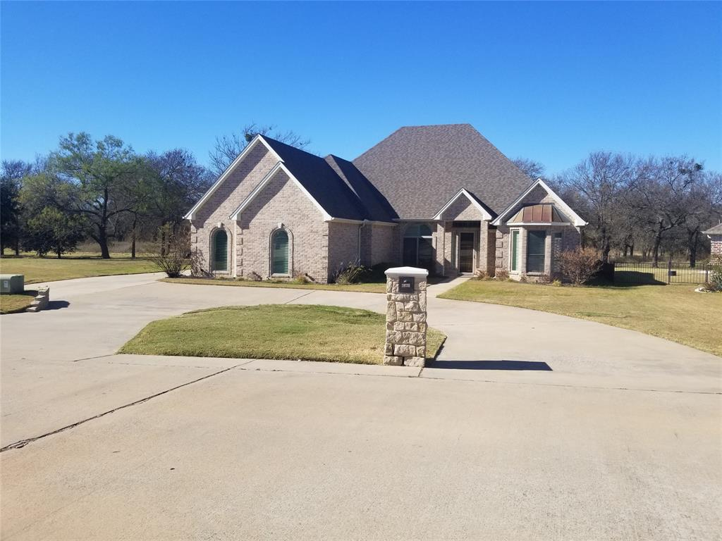 3038 Preston Club  Sherman, Texas 75092 - Acquisto Real Estate best frisco realtor Amy Gasperini 1031 exchange expert