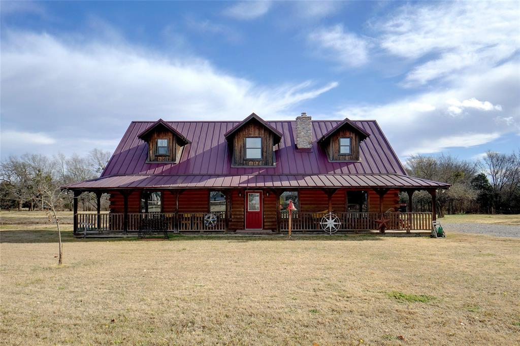 16781 County Road 4060  Scurry, Texas 75158 - Acquisto Real Estate best frisco realtor Amy Gasperini 1031 exchange expert
