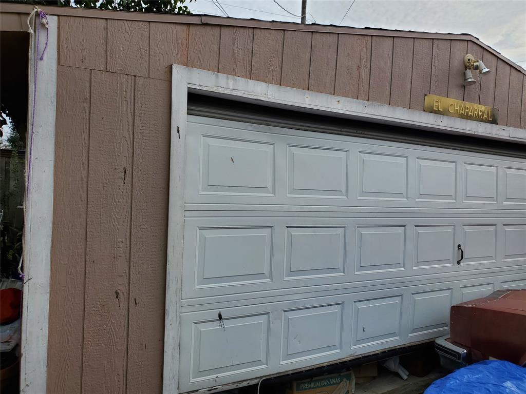 2832 Hedgerow  Drive, Dallas, Texas 75235 - acquisto real estate best new home sales realtor linda miller executor real estate