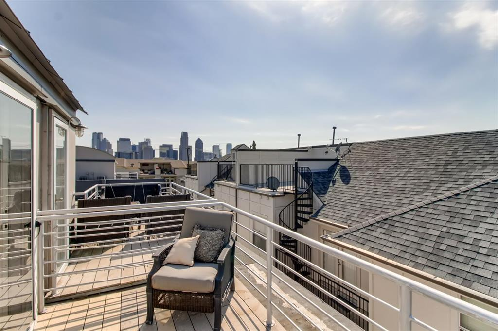 1323 Saint Joseph  Street, Dallas, Texas 75204 - Acquisto Real Estate best frisco realtor Amy Gasperini 1031 exchange expert