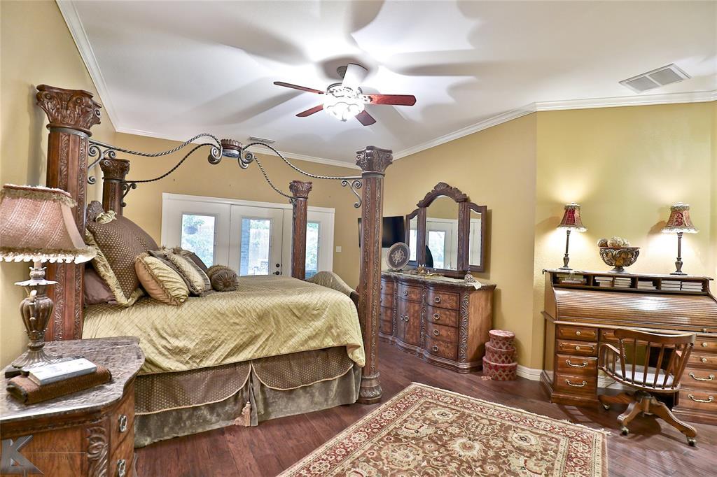 2409 Wyndham  Court, Abilene, Texas 79606 - acquisto real estate best listing agent in the nation shana acquisto estate realtor