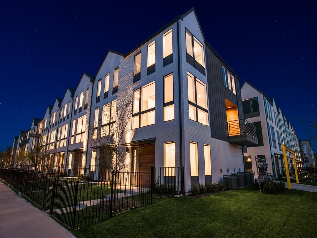 4426 Cabell  Drive, Dallas, Texas 75204 - Acquisto Real Estate best frisco realtor Amy Gasperini 1031 exchange expert