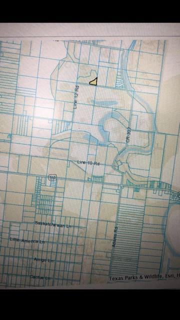 12 Mile  Road, San Benito, Texas 78586 - Acquisto Real Estate best frisco realtor Amy Gasperini 1031 exchange expert