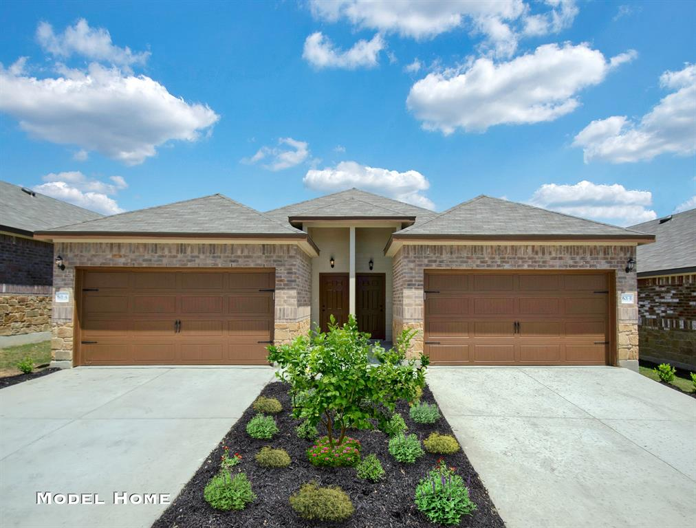 1124/26 Burek Cross  Seguin, Texas 78255 - Acquisto Real Estate best frisco realtor Amy Gasperini 1031 exchange expert